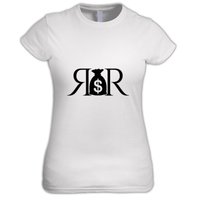 RoadRunnas Women Shirts