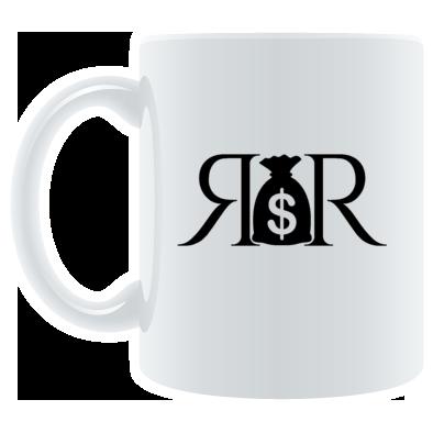 RoadRunnas Mugs
