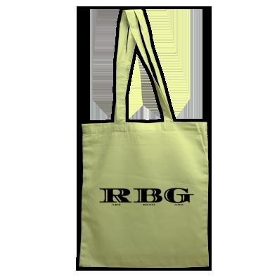 RBG Wear
