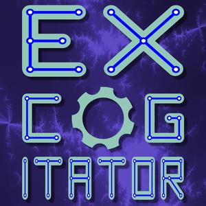 Excogitator