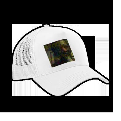 RNF  #BRYCKZBURG Hat