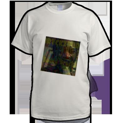 RNF #BRYCKZBURG T Shirt King