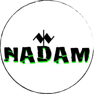 NADAM MERCH