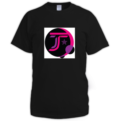Johanna Fegan aka jOjO'Star Logo image
