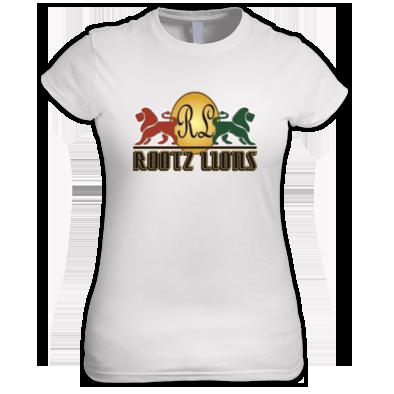 Rootz Lions