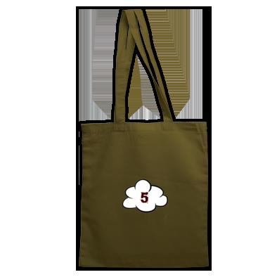 Kloud5 Women's Tote Bag