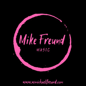 Mike Freund Merch