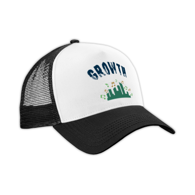 GROWTH CAP