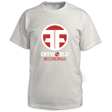 Offworld Logo Colour