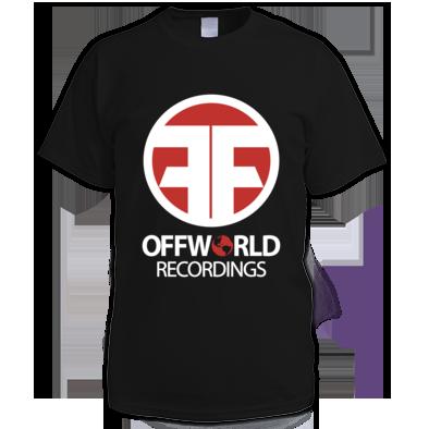 Offworld logo White Letter fixed
