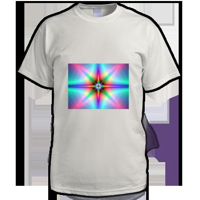 Patteren T-Shirt