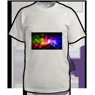Leans light T-shirt