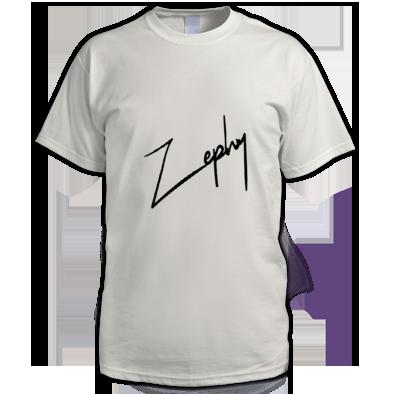 Zephy