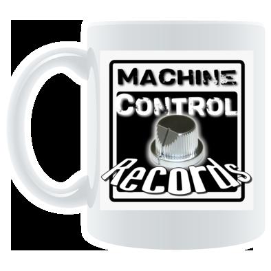 Machine Control Records - LOGO