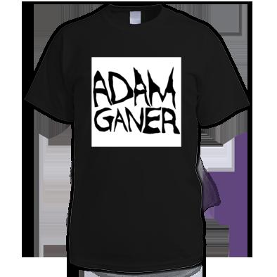ADAM GANER
