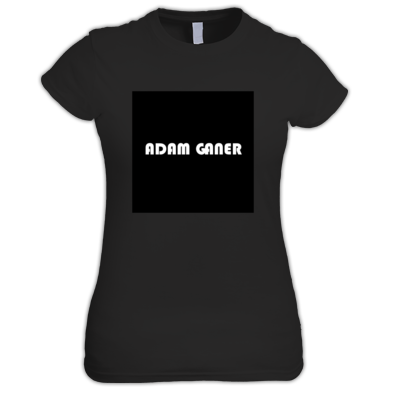Adam Ganer.
