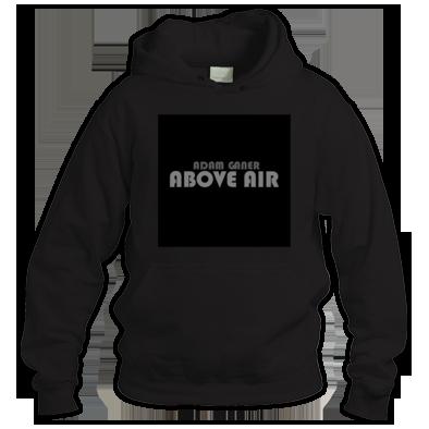 og fanclub hoodie