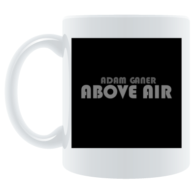 og fanclub coffee mug