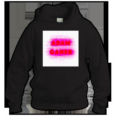 dreaming in violent hoodie