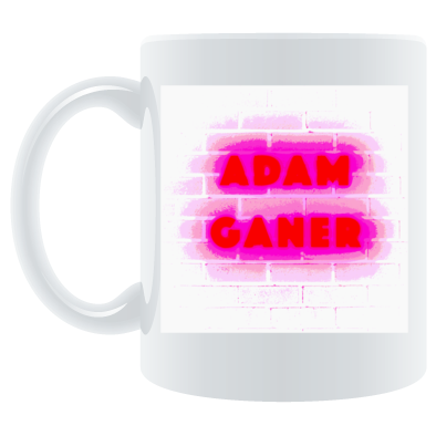dreaming in violent coffee mug