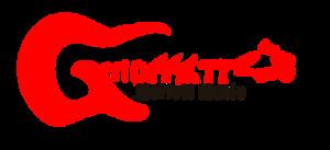 Moffett Music