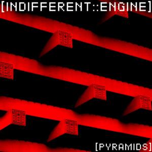 Indifferent Engine