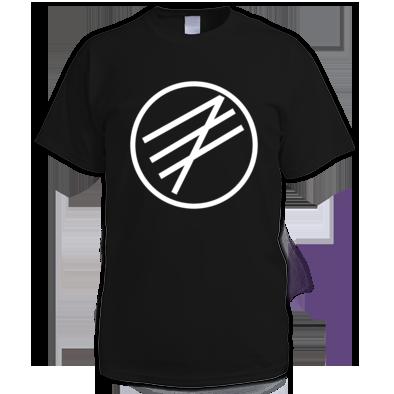 ArkType T-shirt (men's)