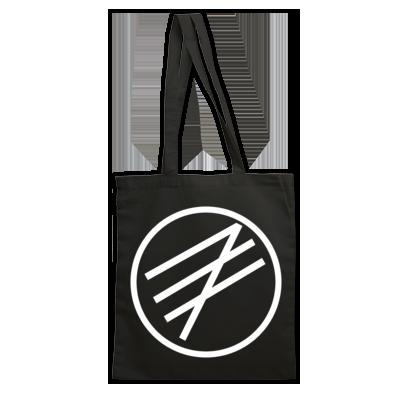 ArkType bag