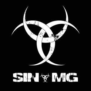 Sin MG Merch