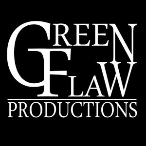 Green Flaw Productions