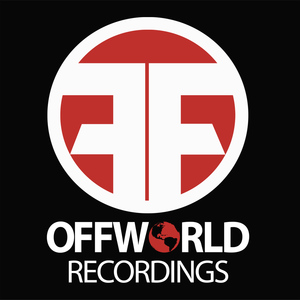 Offworld Recordings