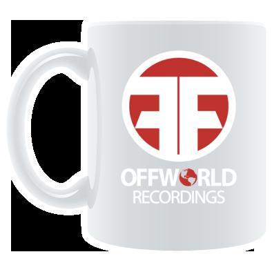 Offworld Mug