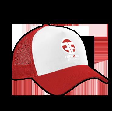Offworld Cap