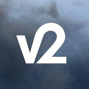Version2 Music
