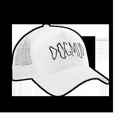 Dogmud Logo Hat