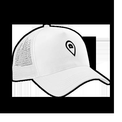 ALLEYWAYS CAP