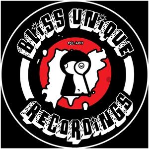 BLISS UNIQUE RECORDING STORE