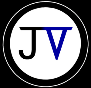 Jakob Vladimir Online Merch Booth