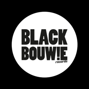Black Bouwie Records