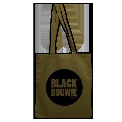 Black on Brown