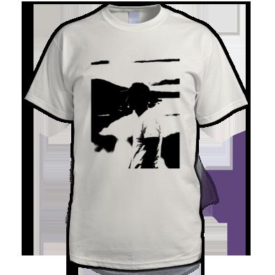 Disero T-Shirt