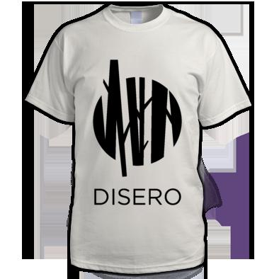 Disero Logo