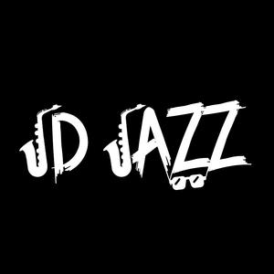 JD JAZZ Merchandise
