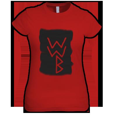 WWB Verticle