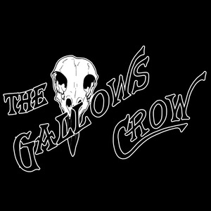 The Gallows Crow merch store