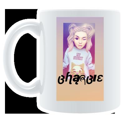BHARBIE girl