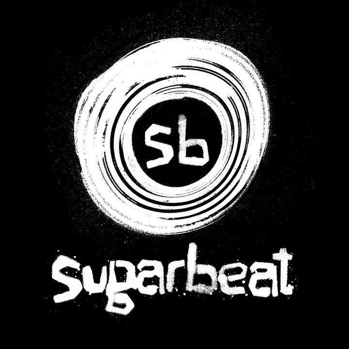 Sugarbeat
