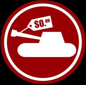 Tanks 4 Nothing webshop
