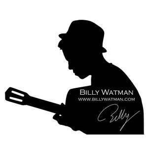Billy Watman Music