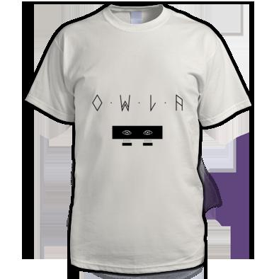 OWLA 1